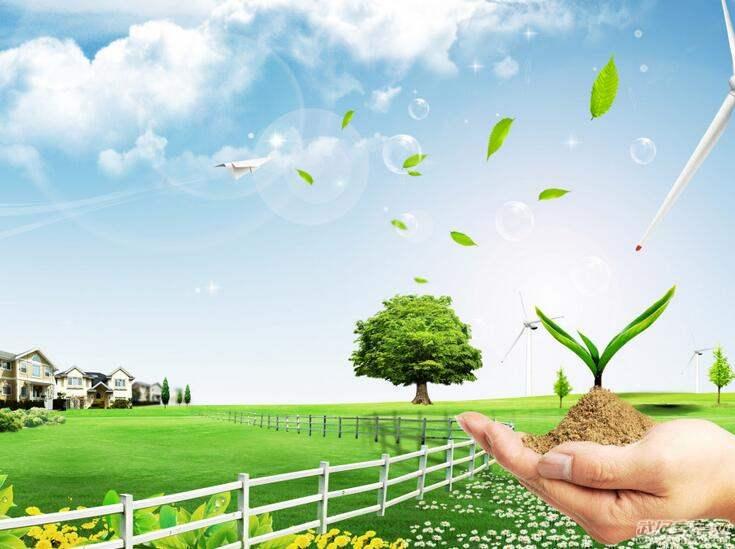 固定污染源排污许可分类管理名录(2017年版)
